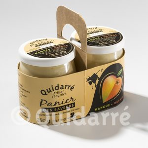 panier-yaourt-artisanal-mangue-orange