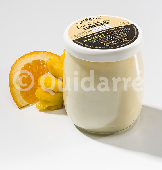 yaourt-artisanal-mangue-orange